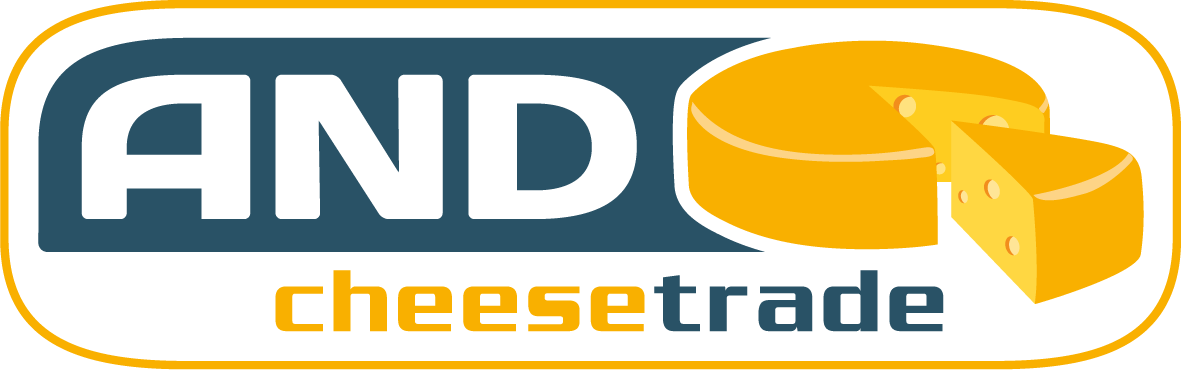 AND Cheesetrade